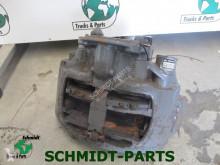 Repuestos para camiones frenado pinza de freno DAF 1857920 Remklauw Rechts
