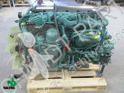 Motor bloğu Volvo 21310132 /85001647 FLH 42/ 290 eev