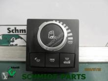 Repuestos para camiones sistema eléctrico Renault 7421995058 Schakelaar Binnenverlichting