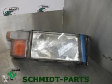 Repuestos para camiones sistema eléctrico Scania 1732509 Koplamp Rechts