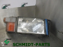 Peças pesados sistema elétrico Scania 1732509 Koplamp Rechts
