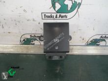 Repuestos para camiones sistema eléctrico Renault 21648328 rem schakelaar T 460