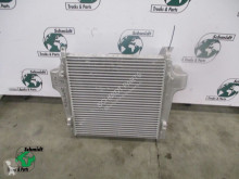 Intercooler / échangeur Volvo 74862511 intercooler NIEUWE