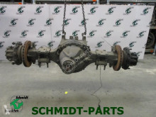 Suspension Mercedes R440-13,0/C22.5 Achteras 2,733 746.301