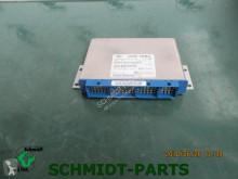 Repuestos para camiones sistema eléctrico Renault 7421377531 EBS Regeleenheid