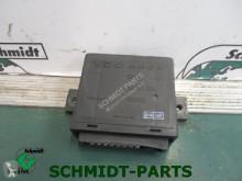 DAF 1388969 Centrale Regeleenheid système électrique occasion