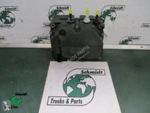 Peças pesados sistema de escapamento DAF 4387658 Adblue Module