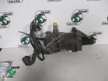 Peças pesados transmissão Iveco 42536490