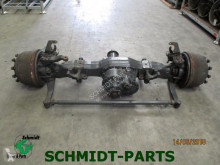 Mercedes AD 7/56 DG -9 Vooras suspension occasion