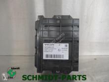 Système électrique Volvo 22038894 Regeleenheid