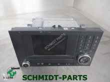 Mercedes electric system A 000 446 58 62 Navigatie