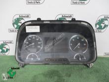 Système électrique Mercedes A 004 446 76 21 Instrumentenpaneel