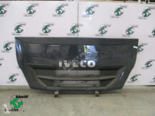 Iveco coating / front grille 5801546913 Grill hi way