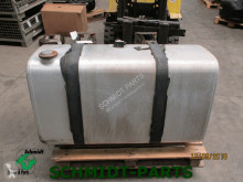 Yakıt tankı Renault 20503507 490Liter Brandstoftank