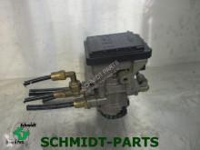 Repuestos para camiones Scania 1879275 EBS Ventiel frenado usado