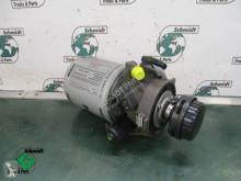 Système pneumatique MAN 81.52102-6367//6399