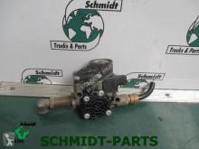 Distribution moteur Renault 7421327358 Ventiel