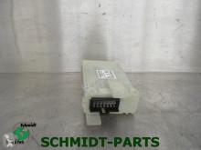 Système électrique Volvo 22083041 Regeleenheid