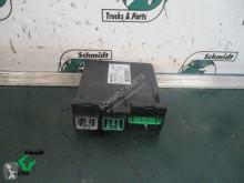 Repuestos para camiones sistema eléctrico Renault 21930662 regeleenheid T460