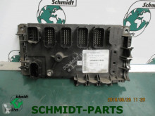 Mercedes electric system A 001 446 23 17 Heckmodul