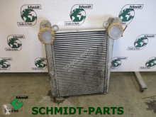 Ginaf 1372296 Intercooler refroidissement occasion