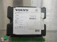 Système électrique Volvo 21500607 Regeleenheid