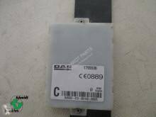 DAF 1795536 Alarm systeem système électrique occasion