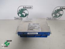 Scania 1863281 EBS Steuergerat système électrique occasion