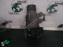 MAN TGX truck part used