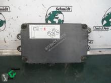 Repuestos para camiones sistema eléctrico Renault 21717590 regeleenheid T460