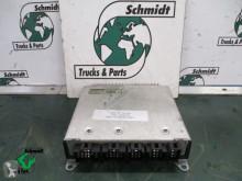 DAF control unit 1340410 EBS Regeleenheid