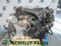 Repuestos para camiones motor bloque motor DAF 1871901 MX 300 EEV A 103040