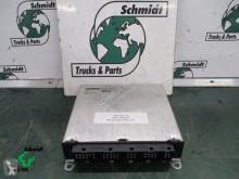 DAF control unit 1650500 EBS Regeleenheid