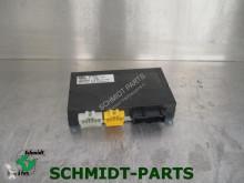 Iveco electric system 5801455209 VCM Regeleeheid