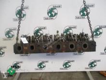 Cilindro y pistón DAF 1904700 /2184937 Cilinder kop MX 13