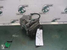 Отопление / Вентилация DAF 1816774 / 1864124 Aircopomp