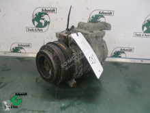 Iveco heating system / Ventilation 504385146 Aircopomp