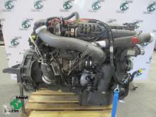 Motor bloğu DAF MX 11 400 PK MOTOR NR K 028575