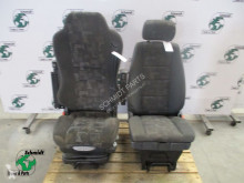 Mercedes Sitz Axor