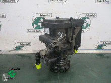 Distribution moteur MAN 81.52106-6067