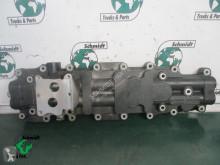 Moteur Iveco 5801516001 olie plaat cursor 10