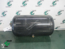 MAN 81.51401-6015 Luchttank 40L truck part used