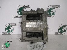 MAN 25 51.25803-7052//7112//7128//723 bosch 0281 010 5 used electric system