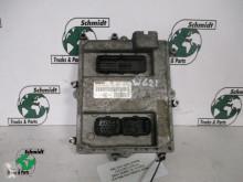 MAN electric system 25 51.25803-7052//7112//7128//723 bosch 0281 010 5
