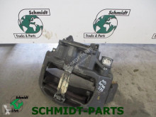 Mercedes braking A 960 420 05 01 Remklauw Links