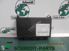 Mercedes electric system A 000 446 13 46 PSM Regeleenheid