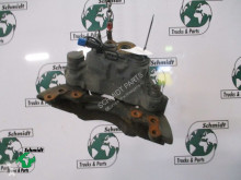 Mercedes caliper A 005 420 05 83 RV MP4