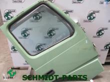 Repuestos para camiones cabina / Carrocería piezas de carrocería puerta Volvo FM