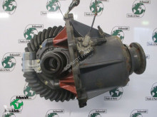 Suspension DAF 1878143 Differentieel 2,53 Ratio