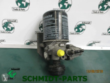 Renault pneumatic system 5010422343 Luchtdroger